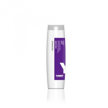 Yunsey Shampoing anti-chute 250 ml