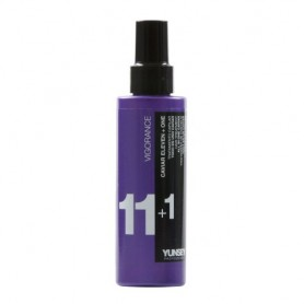 Yunsey Soin Eleven+ One Caviar 150 Ml