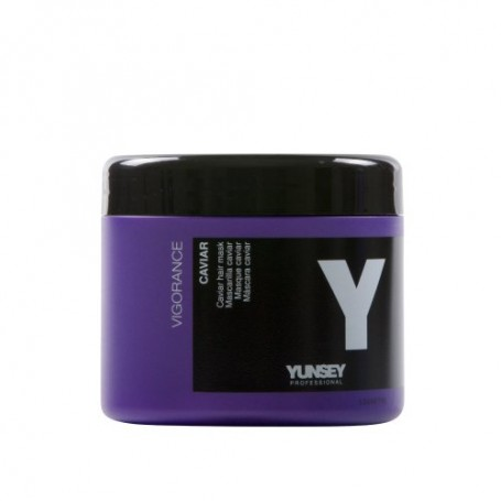 Yunsey Masque Caviar 500 Ml