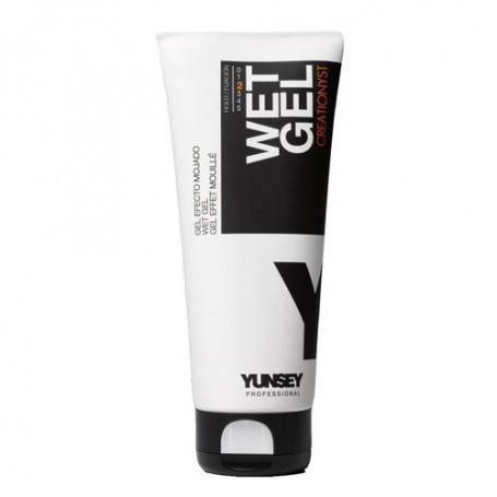 Yunsey Gel Wet