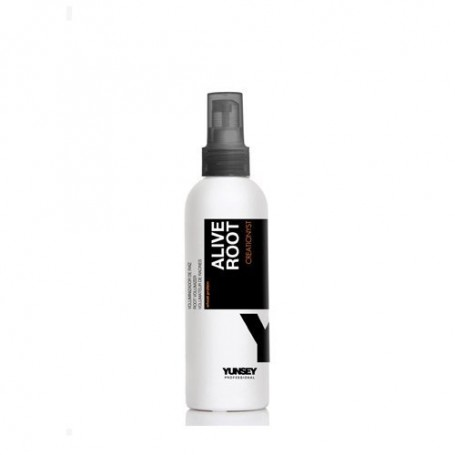 Yunsey Spray volume Alive roots