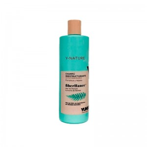 Shampoing Restructurant Y-Nature 400 ml