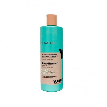 Conditionneur Restructurant Y-Nature 400 ml