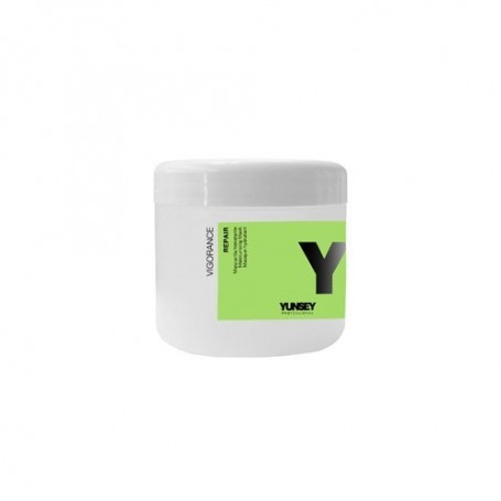 Yunsey Masque hydratant 500 ml