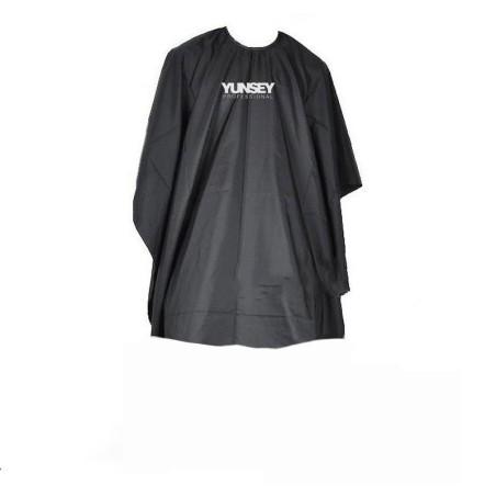 Yunsey Masque ultra nutritf 500 ml